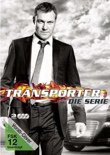 Transporter-The-Series-1-2-free