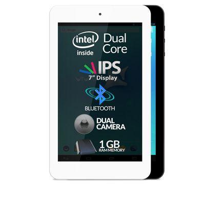 Gewinne ein Viva i7 Tablet PC!