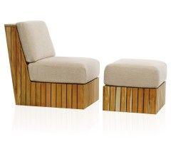 Theo_Lounge-Chair&Ottoman_Marley