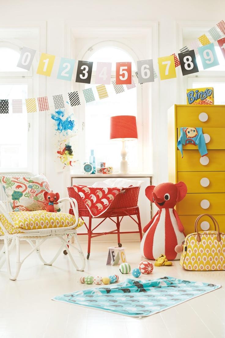 Littlephant #Beanbag from #Littlephant #kids #room #children #elephant #toy #play
