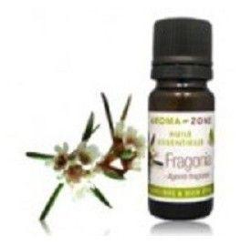 Ulei esential de Fragonia 5 ml
