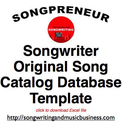 47 best images about Songwriting on Pinterest | Garageband, A ...