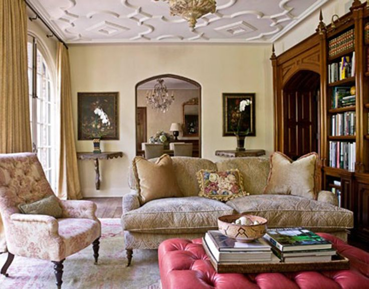 7a96f2afbbc8c9e998ea4663def1cdc6 english tudor english style 40 best tudor style home interior design ideas images on pinterest,English Style Home Design