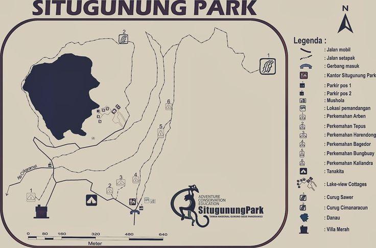 http://3.bp.blogspot.com/-foouDh5wMvw/UzT0MRUnYsI/AAAAAAAAJDA/PQj3XTIZuWg/s1600/Situgunung_Map_edited_1000.jpg