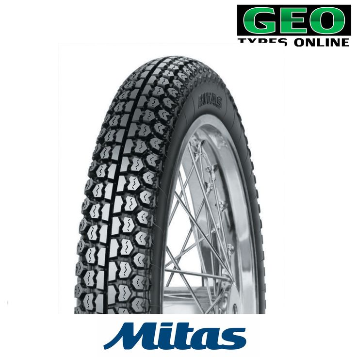 GEO Tyres offers a wide range of #MX #tyres to suit all terrains, including the #Mitas Eagle and Mitas Stone King. Browse the range of Mitas #Motocross tyres.  #Best #Motocross #Tyres