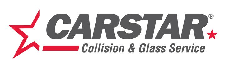 Located in Saskatoon? Use the Beep app to schedule your next Auto Glass service instantly at CARSTAR Saskatoon Eastside. #easy #yxe