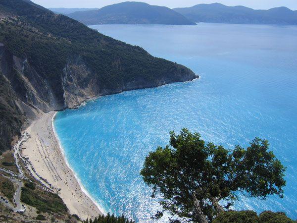 Katerini, Greece