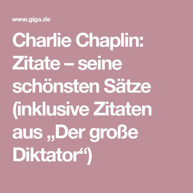 Die besten 25+ Der diktator Ideen auf Pinterest Diktator, Kunde