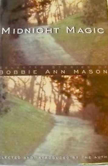 "Bobbie Ann Mason: Stunningly real short stories that speak to Mason's Kentuckian brand of ""shopping mall realism"""