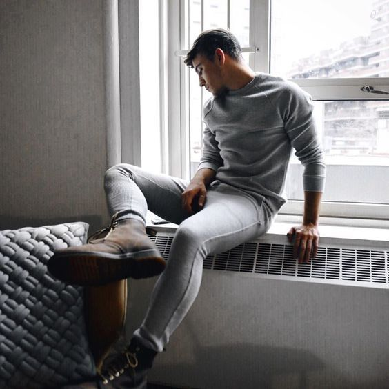 540 Besten Spray On Skinny Jeans For Men Bilder Auf -1173