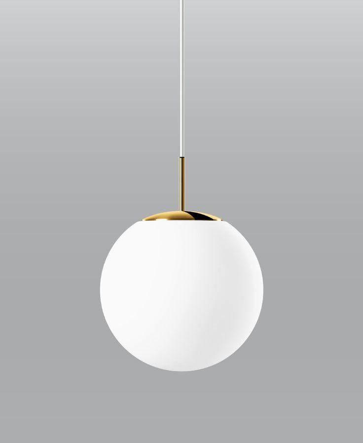 die besten 25 pendelleuchte kugel ideen auf pinterest kugelleuchten pendelleuchte kupfer und. Black Bedroom Furniture Sets. Home Design Ideas