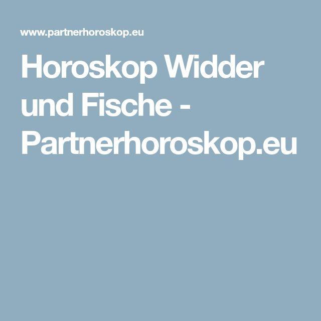 Erfahrung Partnervermittlung Polen