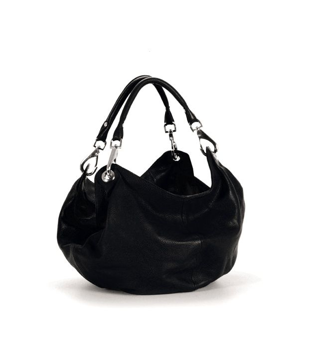 Adamis Black Handbags, http://www.snapdeal.com/product/adamis-black-handbags/1048914098