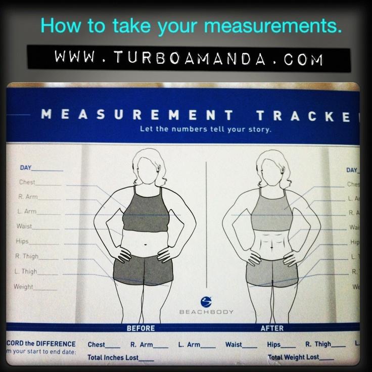prof heribert loser town weight loss