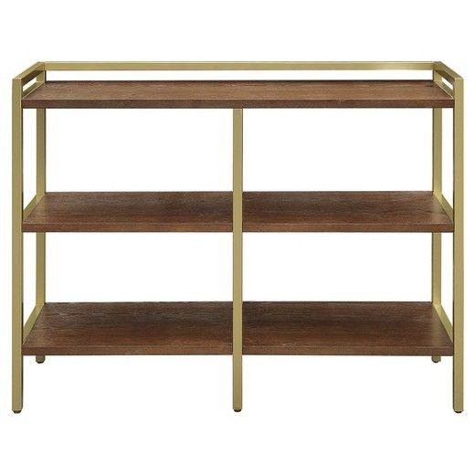 Best 25+ Horizontal bookcase ideas on Pinterest | Ikea ...