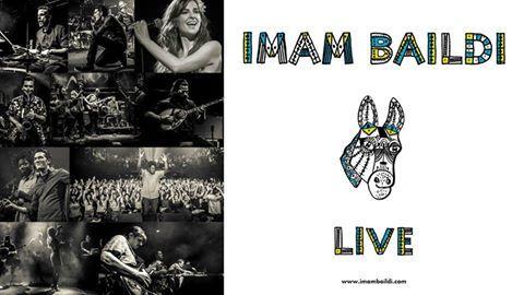 To Live Album μας είναι εδώ! Ακολουθώντας την επιθυμία όλων των φίλων μας που θέλουν να ακούν τα κομμάτια όπως παίζονται στα live, και όσων αναζητούν τα κομμάτια που παίζουμε μόνο στις συναυλίες αλλά δεν είχαν μπει στους προηγούμενους δίσκους, με χαρά παρουσιάζουμε ένα διπλό CD με τις πιο δυνατές στιγμές από τις συναυλίες μας. Κυκλοφορεί την Κυριακή 3 Απριλίου με τη Real News, στις 4 Απριλίου στα ψηφιακά καταστήματα και στις streaming υπηρεσίες και στις 8 Απριλίου στα δισκοπωλεία…