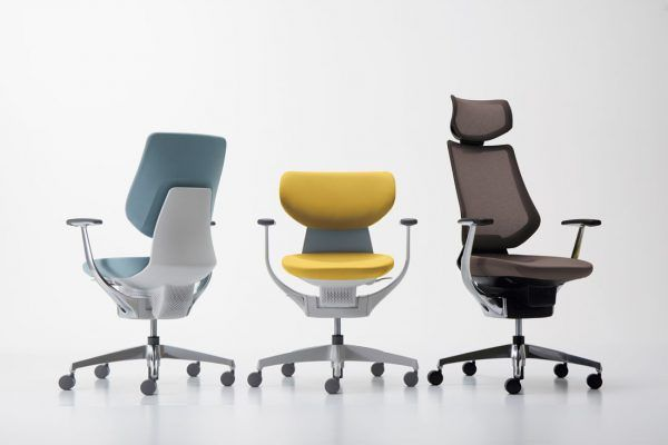 Pin On Office Chair Inspiration