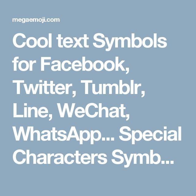 What Do BlackBerry Messenger Symbols Mean?