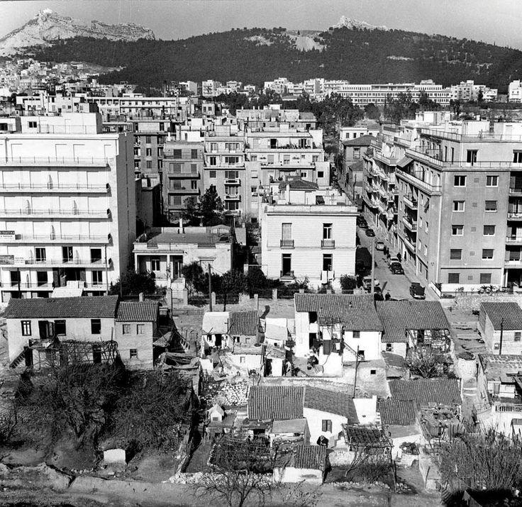 Μιχαλακοπούλου 1966 β