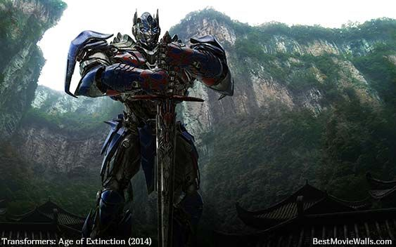 Optimus prime, Transformers and Transformers 4 on Pinterest