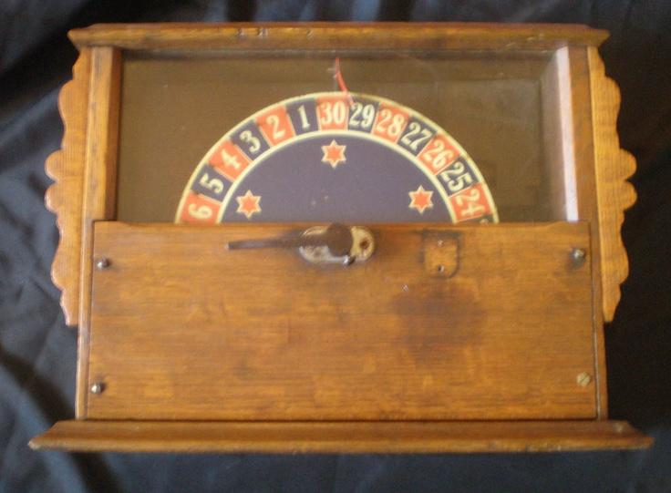Wild west gambling games gambling tips and tricks