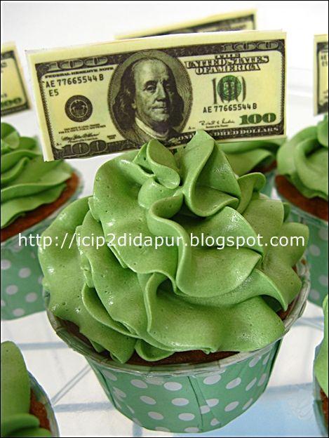 Blog tentang kue, birthday cake, kue ulang tahun, cake, jualan kue online, resep2 kue, kue ultah anak2,