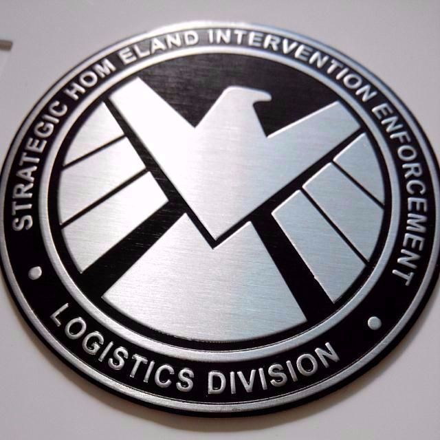 the 25 best avengers shield ideas on pinterest logo