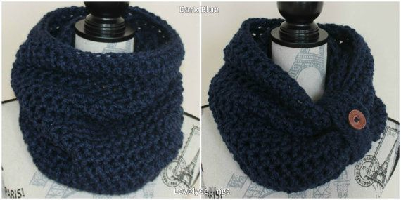 3 way Neckwarmer with removable cuff by LovelySellings on Etsy  #etsy #handmade #lovely #neckwarmer