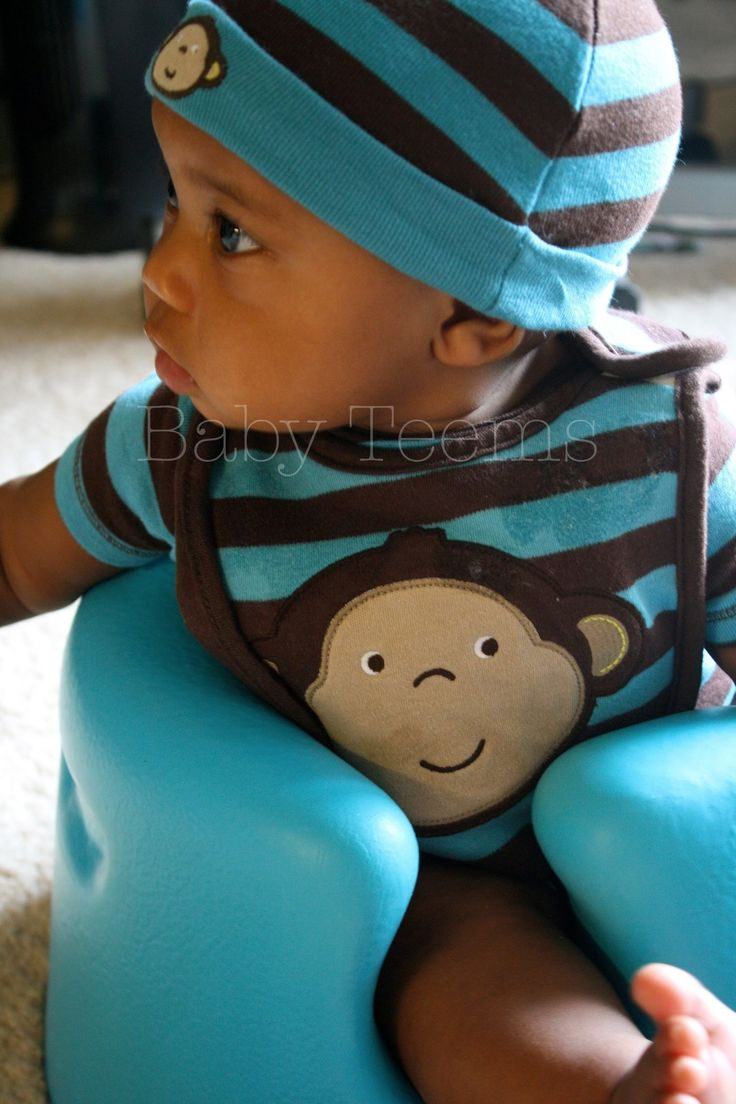 Best 25+ Beautiful black babies ideas on Pinterest   Black babies ...