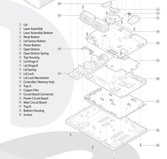 21 best manuals images on Pinterest Technical illustration - technical illustrator resume