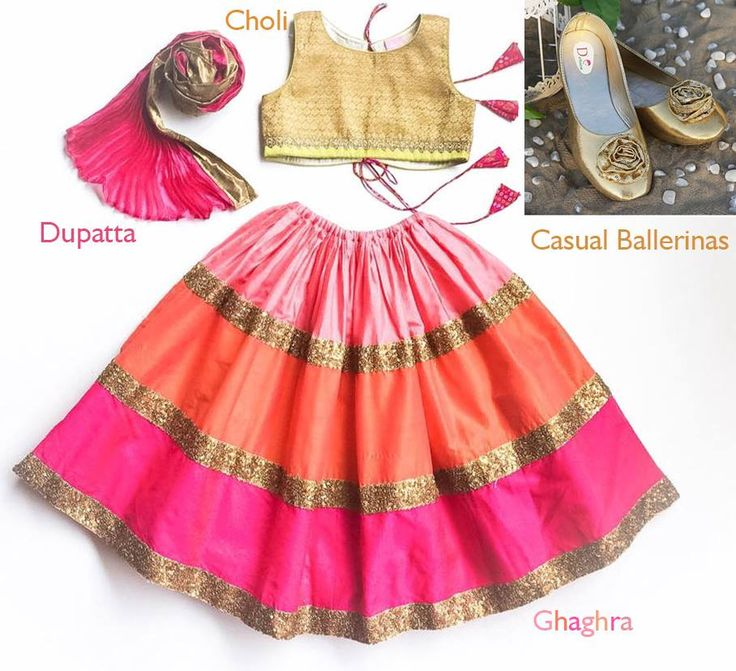 Re-posting!Get a head start on finding your baby girl the perfect Indian outfit for Diwali & Wedding Season!Try this! Pay Cash on Delivery. #information #buy #free #online #shopping #shipping #discount #details #shop #COD