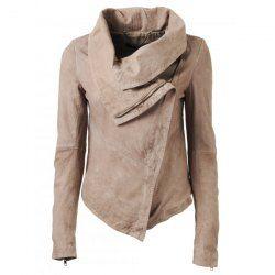 Giacche e cappotti per le donne - a lungo di lana Giacche invernali & Down Cappotti modo di vendita online | TwinkleDeals.com