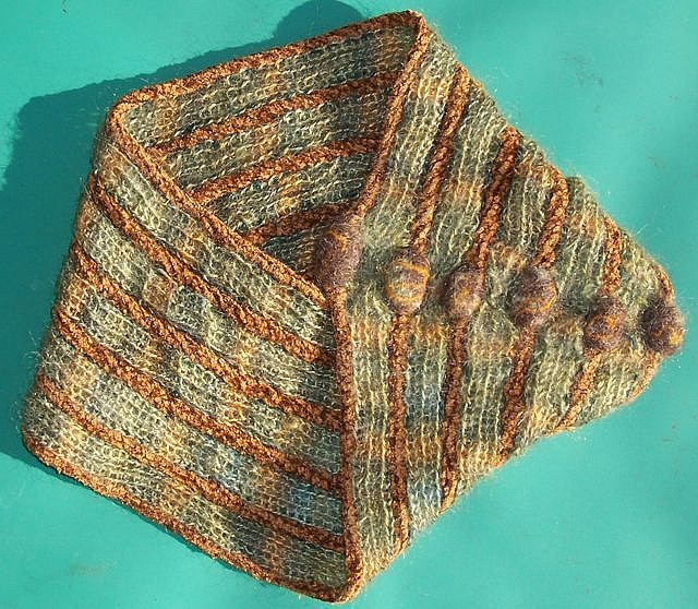 Knitting Nancy Patterns : Best images about spool knitter on pinterest wool