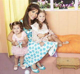 Nancy Ajram Kids Google Search مبروك Pinterest