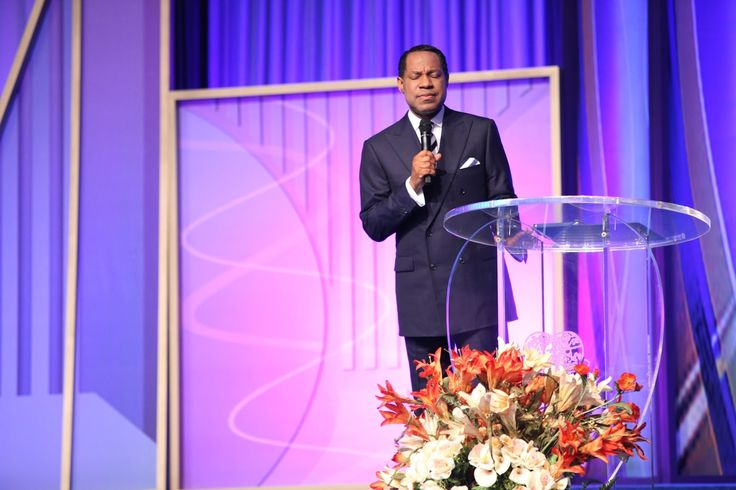 Read more about Pastor Chris Oyakhilome CV and his Lifestyle