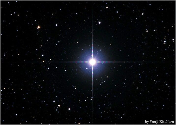 Estrella matutina,lucero del alba.... Stella Ml