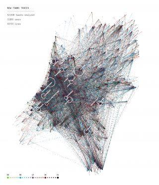 LUST   Graphic and Interactive Design   Grafisch en Interactief Ontwerp