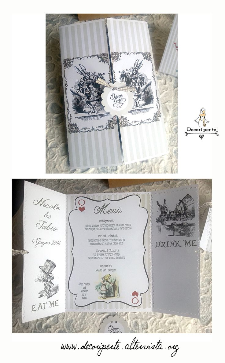 100 Best Alice In Wonderland A Images On Pinterest Alice In
