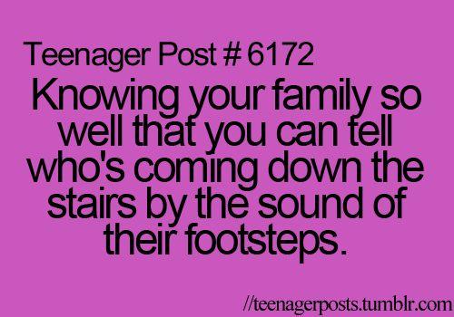 #TeenagerPosts: The Doors, Basements Bedrooms, Big Families, Around The House, Upstairs Bedrooms, Teenagerpost, Teenagers Posts, Teens Posts, Teenager Posts