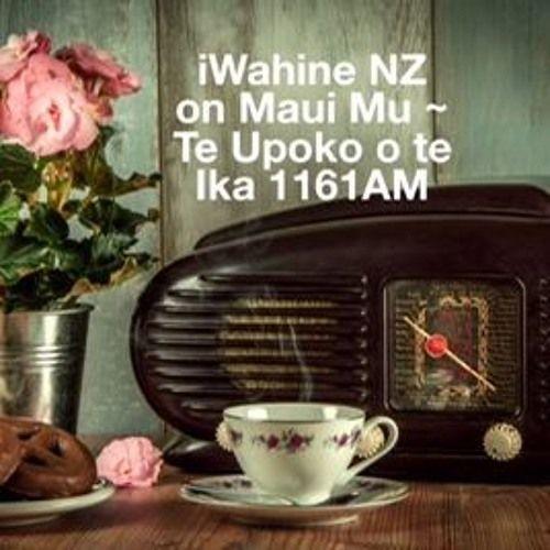 GS - AwhimaiReynolds16Feb2017 by Awhimai - Listen to music