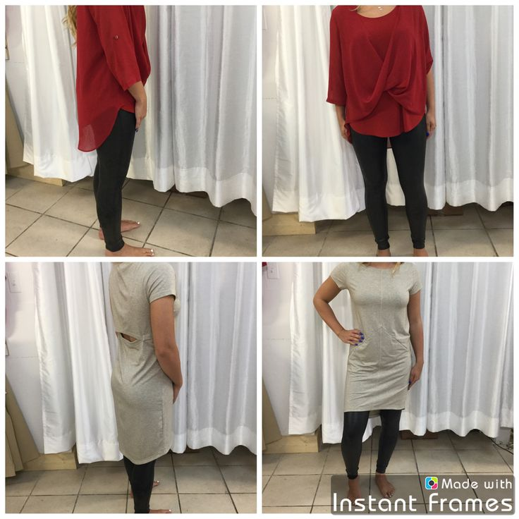 Great layering pieces! Provides comfort and style! #indygena #womensfashion #yeg #plusisequal #mygolfcloset