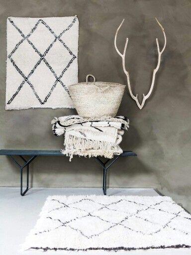 AnoukB Interior Design & Styling Studio