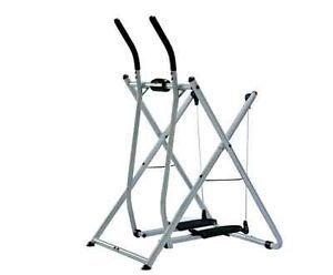 Commercial Gym Equipment Exercise Glider Fitness Machine Workout Cardio Home New   http://4thefit.co/commercial-gym-equipment-exercise-glider-fitness-machine-workout-cardio-home-new/     Commercial Gym Equipment Exercise Glider Fitness Machine Workout Cardio Home New  Price : $189.99  View and Buy this item on eBay  Ends on : 201...