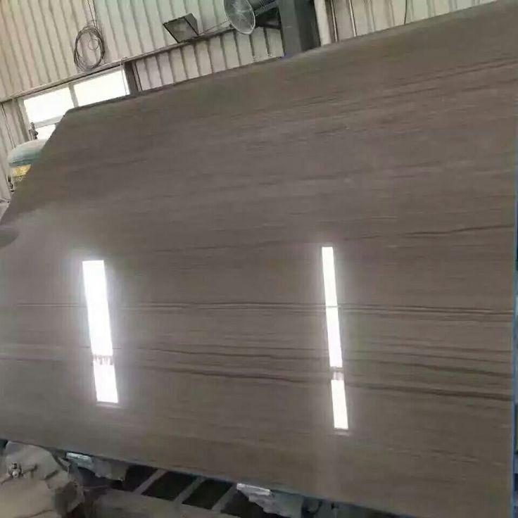 Portoro Gold Marmo Cava da Pakistan 2cm e 3cm lastra Lucidato Piastrella per rivestimento e pavimento  Richiesto ora inquiry@morestone.net  Per prendere piu colori di marmi e informazioni di noi http://www.sellmarblestone.com