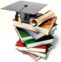 Сочинения, рефераты, курсовые работы, дипломы и отчёты о практике, биографии, краткие содержания произведений и прочие учебные материалы