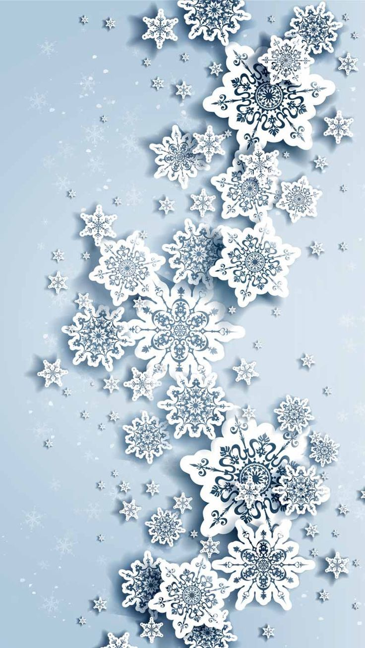 snowflake iphone wallpaper 1000 android wallpaper quotes on wallpaper 13000