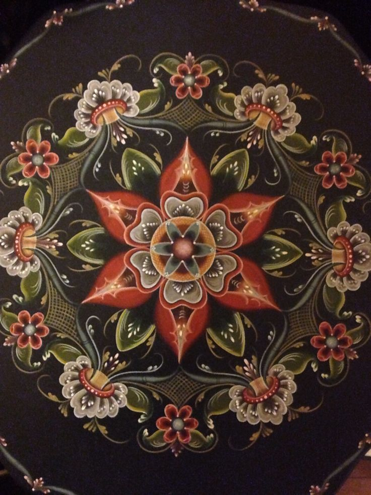 25 Best Ideas About Norwegian Rosemaling On Pinterest