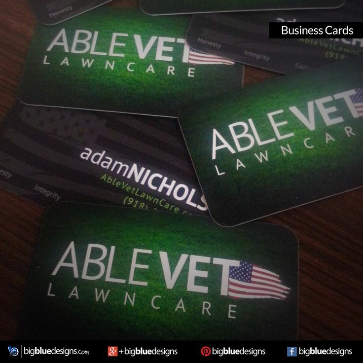 65 best Business Card Designs images on Pinterest | Business card ...