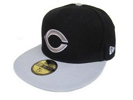 Cheap Cincinnati Reds New era 59fifty hat (20) (35117) Wholesale | Wholesale Cincinnati Reds hats , cheap discount  $4.9 - www.hatsmalls.com