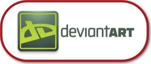 banco imagenes gratis web deviantart